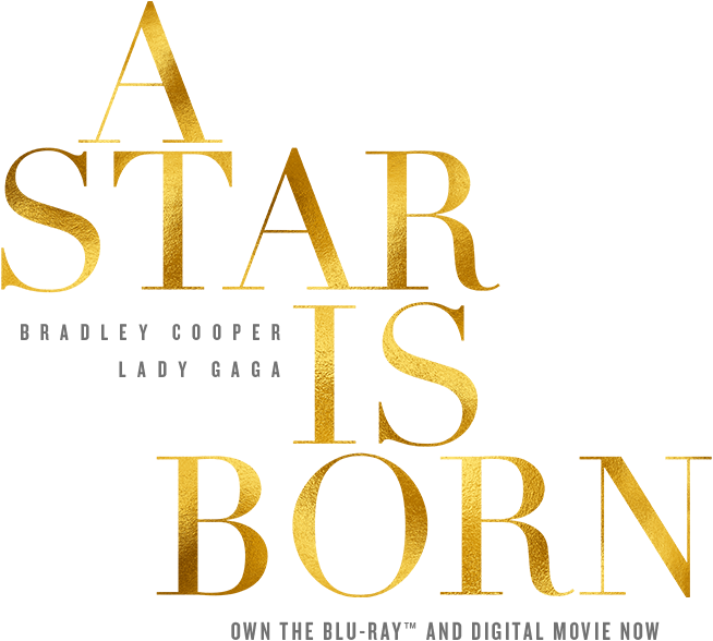 a star is born 2018 torrent